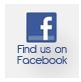 SJ Bookkeeping is on Facebook